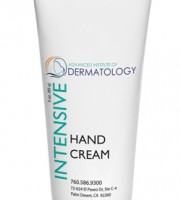 Intensive-Hand-Cream