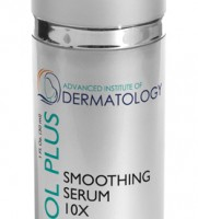 Retinol-Plus-Smoothing-Serum-10X