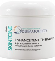 Skintone-Enhancement-Therapy