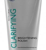 Clarifying-Brightning-Polish