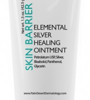 Skin-Barrier-Elemental-Silver-Healing-Ointment